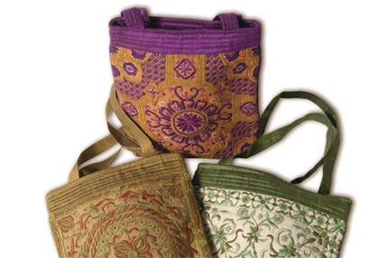Surjit singh indische mode schmuck wohn mode for Indische accessoires